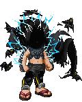 Dragoon Uchiha's avatar