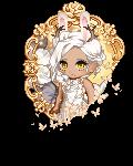 Indecisive Dreamer's avatar