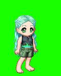 A p o m i x's avatar