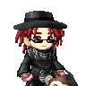 ilcattivo's avatar