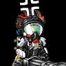 Lambda -1's avatar