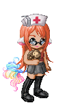 fire_kitsune_17