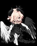 xxOokami-Nekoxx's avatar