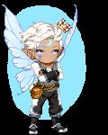 Archangel Aqua
