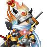 o0Ryox0o's avatar