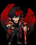 Xx-K E Y S-xX's avatar