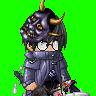 Dustin38's avatar