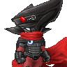 WTF Robo's avatar