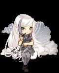 Tanrei Kaname's avatar