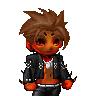 wolvin13's avatar