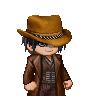 ashitaka00's avatar
