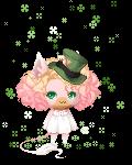 Lady Lillita's avatar