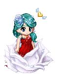 kagome009's avatar