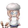 Colonel april's avatar