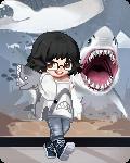 Fancy Sharkette's avatar