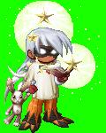 Genis_the_elf