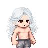 frozen_tenshou's avatar