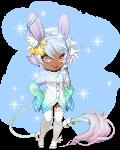 I-Mitsukumuro-I's avatar