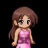 yuna0707's avatar