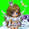 Celestiel's avatar