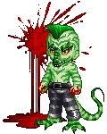 Killer-Croc-WJ