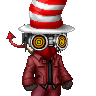 OxyGeneration's avatar