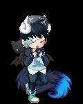 iLoner_Fox's avatar