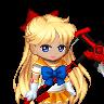 Alissindra's avatar