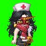 Ave Atque Vale's avatar