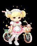 Nynfia's avatar