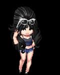 Raccguin's avatar