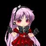 KokoroSuri's avatar