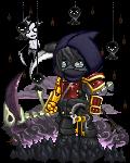 deathjr_99