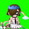 [.Say.It.Aint.So.]'s avatar