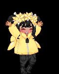 dvmbface's avatar