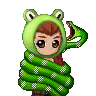 Mojo Gotit's avatar