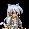 sparky463's avatar