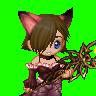 Arosa Saru Raena's avatar