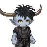 pUPA pAN's avatar