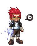 Ganny-puu's avatar