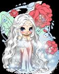 Aelin Whitethorn's avatar