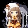 Ayaii's avatar