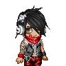 Dyke Status's avatar