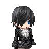 Itz Ciel Phantomhive's avatar