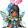 ihavecrapydsl's avatar