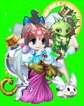 Darkest Yuuki Cross's avatar