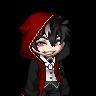 Lockon Stratas's avatar
