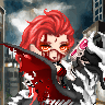 Dynasty Juliet's avatar