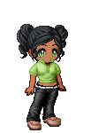 RayRayCookie's avatar