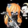 routine riot.'s avatar
